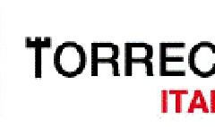 Torrecid Italia Srl