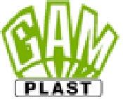 Gam Plast Spa