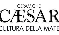 Ceramiche Caesar SpA