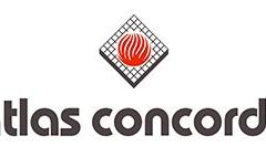 Ceramiche Atlas Concorde Spa