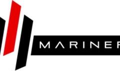 Ceramiche Mariner Spa