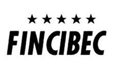 Fincibec Spa
