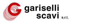 Gariselli Scavi SRL